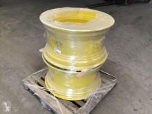Repuestos Neumáticos John Deere 18x34