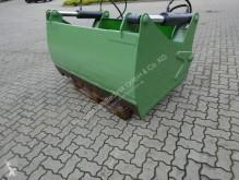 Repuestos Repuestos tractor Bressel und Lade SCHNEIDZANGE