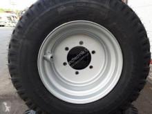 Repuestos Neumáticos BKT Autres