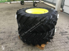 Repuestos Trelleborg 540/65R30 Neumáticos usado