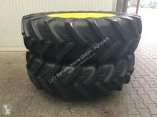 Michelin 18.4R38 Pneus occasion