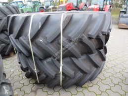 Neumáticos Mitas 680/80 R42