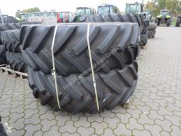 Repuestos Neumáticos Mitas 680/80 R42