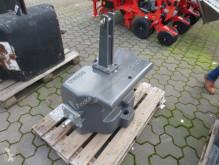 Repuestos Repuestos tractor Claas 900 KG