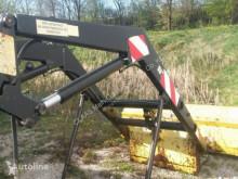 Yedek parçalar Stoll POM 80P2K ikinci el araç