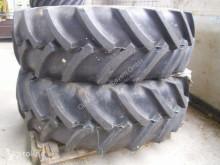 Repuestos Neumáticos Continental RÄDER+420/85 R30 AX
