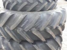 Repuestos Sonstige RÄDER 480/70 R30 Neumáticos nuevo