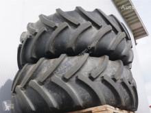 Mitas Tyres 500/85 R24