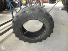 Firestone used Tyres