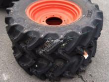 Repuestos Mitas 460/85R30 Neumáticos nuevo