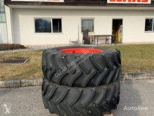Anvelope Roue 440/65 R 28.00