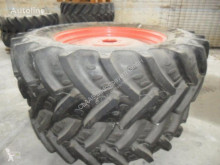 BKT 480/70 R 38 AGRIMAX Pneumatici nuovo