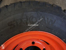Repuestos Neumáticos Claas BEREIFUNG