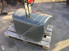 Pièces détachées Claas NG 650KG neuve