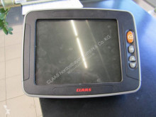 Claas Système de navigation pour tracteur S10 Agriculture de précision (GPS, informatique embarquée) occasion