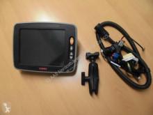 Repuestos Agricultura de precisión (GPS, informática embarcada) Claas Système de navigation S10 RTK pour tracteur