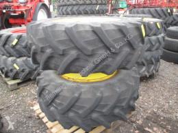Repuestos Neumáticos 420/70R28 PIRELLI ZWILLINGSRÄDER