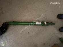 Amazone Drilling machine pieces Autres éléments fonctionnels SCHNELLKUPPELACHSE KUGEL KAT2 pour semoir