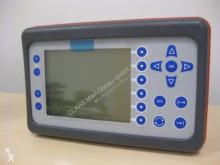 Pièces épandage Vicon Tableau de bord FOCUS II TERMINAL pour distributeur d'engrais RO-M EW 1100