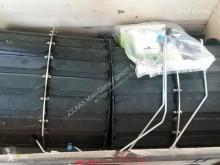 Claas Pièces détachées hydr. Rotorklappenverstellung pour moissonneuse-batteuse Hasat parçaları yeni