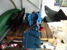 Corps de charrue RÁBA pour charrue neuf new Ground tools for spare parts