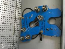 Pièces outils du sol Pièces détachées ANBAUSATZ FÜR KREISELEGGE pour herse