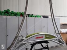 Repuestos Claas Crop Sensor ISARIA