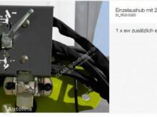 Câblage EINZELAUSHUB FÜR DISCO 9200 pour faucheuse neuf Części do sianokosów nowe