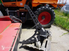 Ricambio Claas Attache rapide ABSTELLVORRICHTUNG pour faucheuse R03 0060 neuve nuovo