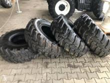 Pièces détachées Dunlop occasion