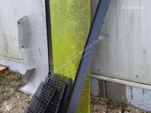 Pièces moisson Claas Revêtement pour moissonneuse-batteuse Lexion 450