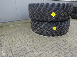 BKT 650/65R42 used Tyres