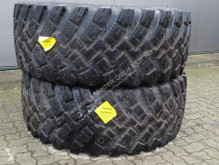 540/65R30 used Tyres