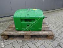 Repuestos Repuestos tractor John Deere 900KG GEWICHT