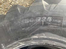 Michelin 440-80 R24 95% Pneus occasion