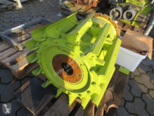 Claas V-MAX 28 Messertrommel used Ground tools for spare parts