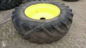 650/65R42 Anvelope second-hand