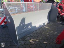 Części ciągnik Bressel und Lade PROFI 3000