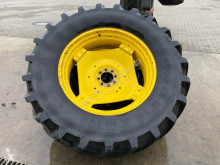 Michelin Tyres 600/65 R38