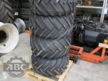 Repuestos Neumáticos Mitas 31X15.50-15