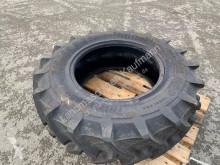 Trelleborg Traktordelar begagnad