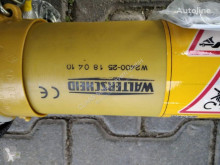 Repuestos Pièces moisson Arbre de prise de force GKN GELENKWELLE W 2400 SD25 pour moissonneuse-batteuse neuf
