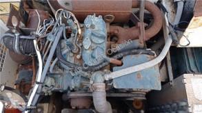 Repuestos Motor Kubota Moteur Z400 pour tracteur tondeuse