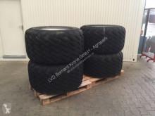 Repuestos Neumáticos Alliance 620/50R22.5