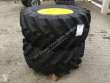 Trelleborg 600/65R28 used Tyres