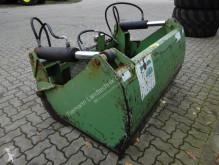 Pièces tracteur Bressel und Lade SILOSCHNEIDZANGE