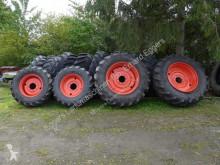 Repuestos Neumáticos Mitas 520/70R38;420/70R28