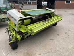 Pick-up pour ensileuse Claas 300HD
