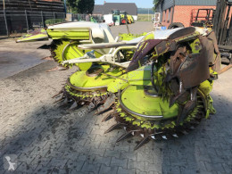 Claas orbis 450 Becs pour ensileuse occasion