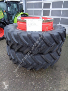 Continental 520/85R46 Continantal ZW Räder used Tyres